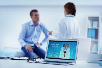Atenție! Între 20% și 67.4% dintre bărbații cu diabet dezvoltă disfuncție erectilă