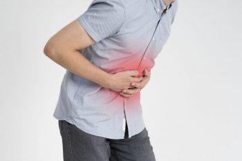 Tratamentul infecției cu Helicobacter pylori