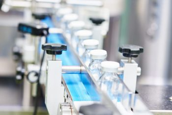 Schimbări în sfera farmaceutică europeană în anul 2018