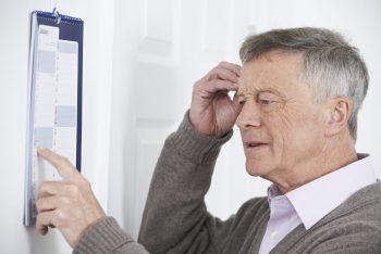 Un nou tratament împotriva bolii Alzheimer, în testări