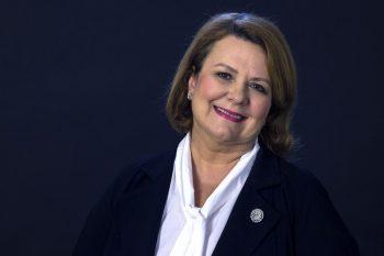 Interviu dr. Mihaela Leventer