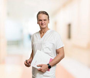 Interviu dr. Theodor Cebotaru