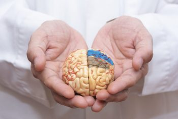 Nevralgia de nerv occipital mare sau nevralgia Arnold