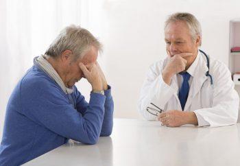 Speranță pentru pacienții cu Alzheimer