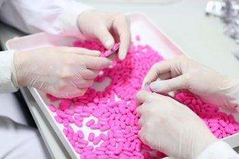 Medicamentele orale cu timp de eliberare ultraprelungit: date clinice şi perspective