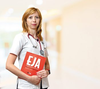 Interviu dr. Raluca Ungureanu
