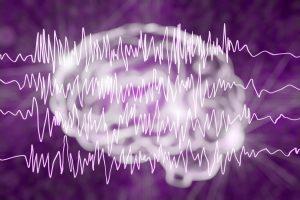 Particularitățile epilepsiei la femei, partea I