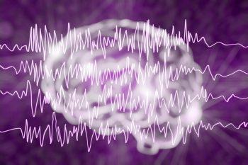 Particularități ale epilepsiei la sexul feminin, partea I