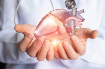Un test de sânge poate depista infarctul în doar 15 minute