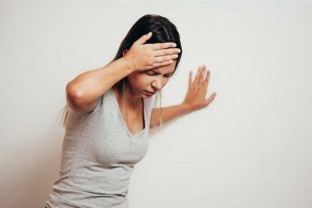 Managementul și tratamentul sindromului vertiginos