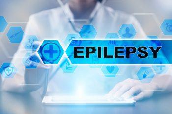 Particularități ale epilepsiei la sexul feminin, partea a II-a