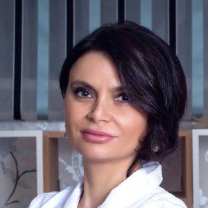 Interviu dr. Marinela Bănică