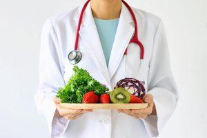 Nutriția, între mit și adevăr