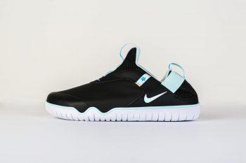 Brandul Nike a creat pantofi pentru personalul medical