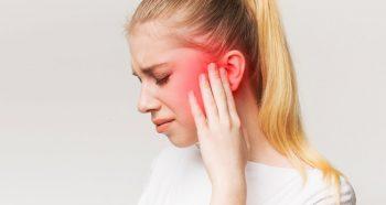 Nevralgia trigeminală: actualități de diagnostic și tratament