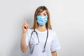 Alertă OMS: noul tip de coronavirus a ajuns şi în Japonia