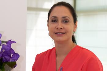 Interviu as. univ. dr. Monica Zeleniuc