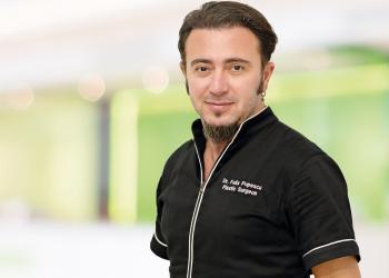 Interviu dr. Felix Popescu