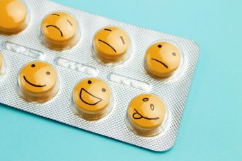 Interacțiuni medicamentoase în diabetul zaharat