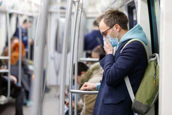 A fost declarată epidemie de gripă în România. Ce măsuri se iau?