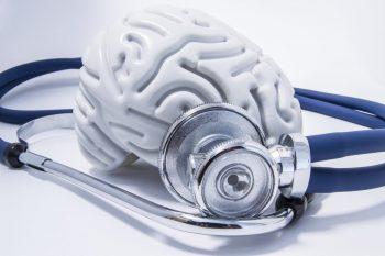 Tulburări psihopatologice după traumatismele cerebrale