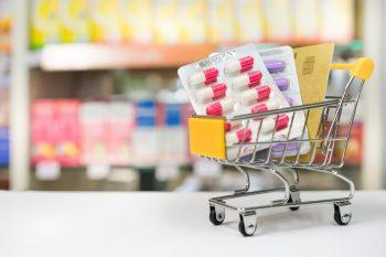 62% dintre români utilizează produse fără prescripție medicală pentru afecţiunile minore