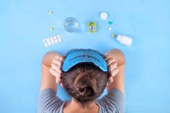 Actualități în tratamentul și managementul insomniei