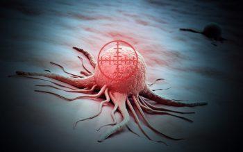 Cele mai recente terapii anticancer aprobate în Europa