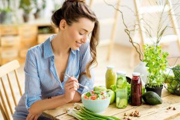 Sfaturi pentru un stil de viață sănătos