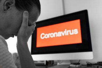 COVID-19 și sănătatea mintală: recomandările OMS