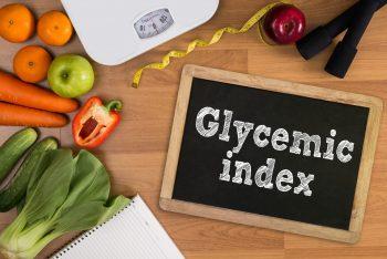 Indicele glicemic și încărcătura glicemică: aspecte teoretice si practice