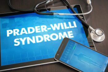 Sindromul Prader-Willi: tulburare genetică complexă multisistemică