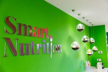 Clinica Smart Nutrition vă pune la dispoziție consultanță nutrițională online
