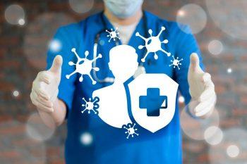 Ce înseamnă imunocompromis și ce legătură există cu pandemia COVID-19?
