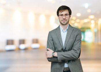 Interviu dr. Dan Mitrea