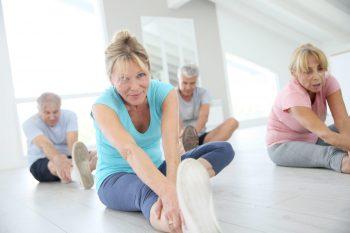 Activitatea fizică și imunitatea