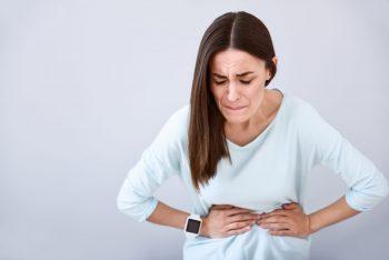 Durerile  de stomac: recomandările farmacistului