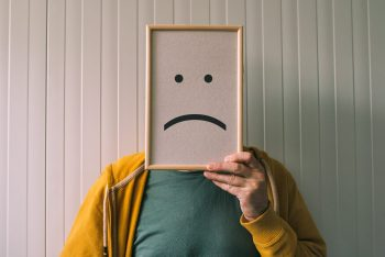Tratamentul depresiei: farmacoterapia și psihoterapia