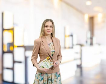 Interviu nutriționist Nicoleta Tupiță