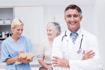 Relația medic – asistent medical: perspectiva asistentului