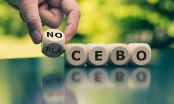 Efectele placebo și nocebo: cum influențează tratamentele