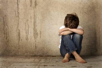 La nivel mondial, 800 de milioane de copii sunt intoxicaţi cu plumb