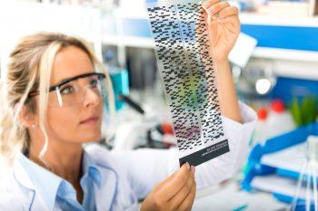 Testarea genetică, avantaje și limitări