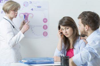 Amenoreea: cauze, diagnostic și tratament