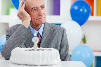 Boala Parkinson, metode de tratament