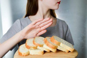 Enteropatia glutenică și diabetul zaharat: ce legătură există