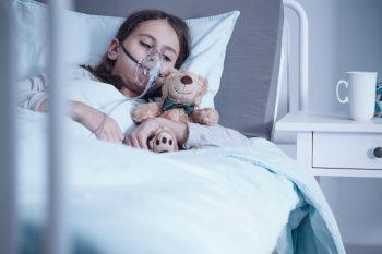 Fibroza chistică, boala genetică ce nu poate fi prevenită