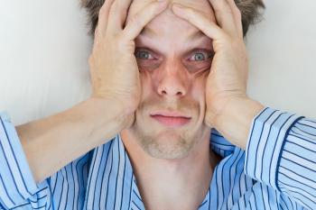 Insomnia creşte riscul de diabet de tip 2 cu până la 17%