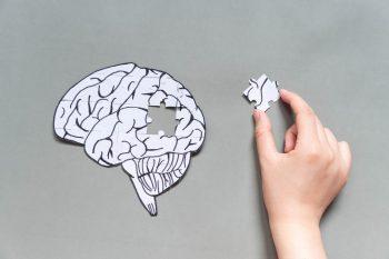 Mituri despre demenţă, a patra cauză de deces la nivel mondial