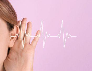 O proteină, rol important în funcţia auzului